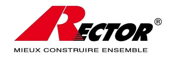 rector-partenaire-logis-creation