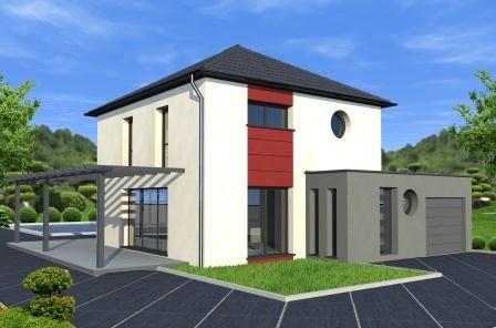 maison-logis-creation