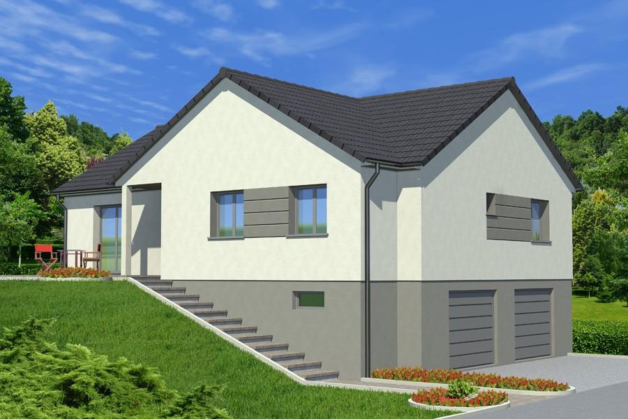 construire-57-maison-etage
