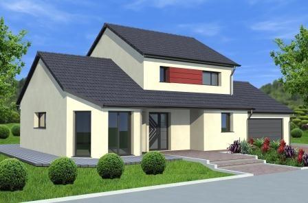 maison-constructeur-logis-creation-57