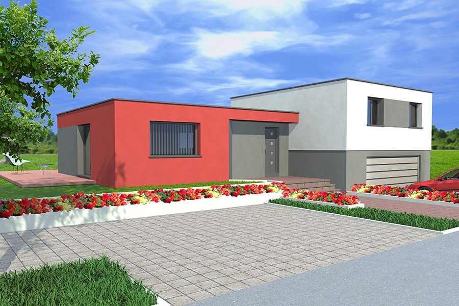 toit-terrasse-57