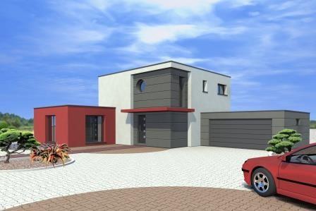 construire-toit-plat-57